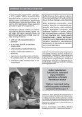 Tässä ja Nyt 4-2012 - RedNet - Punainen Risti - Page 6