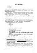 Shkarko librin si PDF - Media Print - Page 4