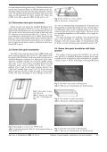 Influence of grain boundary inclination on the grain boundary and ... - Page 2