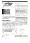 Influence of grain boundary inclination on the grain boundary and ... - Page 3