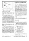 Influence of grain boundary inclination on the grain boundary and ... - Page 4