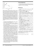 Influence of grain boundary inclination on the grain boundary and ... - Page 5