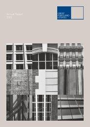 Download (PDF 3Mb) - Great Portland Estates