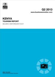 File Download - Africa Hotel Investment Forum