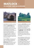 Town Trails - Matlock Town Council - Page 2