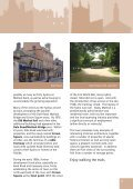 Town Trails - Matlock Town Council - Page 3