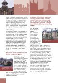 Town Trails - Matlock Town Council - Page 6