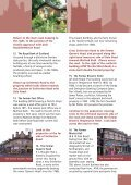 Town Trails - Matlock Town Council - Page 7