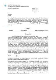 Odpoved iz poslovnega razloga (pdf)