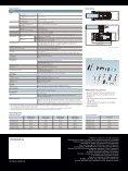 Digital HD Video Camera Recorderr - Page 4