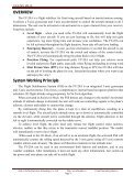 FY-20A Flight Modes - HiModel - Page 4