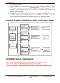 FY-20A Flight Modes - HiModel - Page 7