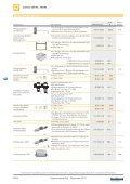 Titelseite Ergänzungskatalog 2011-9_5-farbig PitStop - Buderus - Page 4