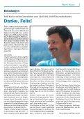 Danke Felix! - Pfarrei-ruswil.ch - Seite 5