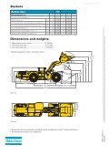 Scooptram® ST710 - Page 3