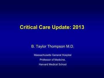 T15_Thompson_UPDATED_ ICM MGH 2013 Presented.pdf