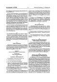 Gesetzesentwurf - Page 2