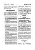 Gesetzesentwurf - Page 3