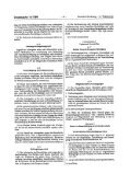 Gesetzesentwurf - Page 4