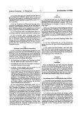 Gesetzesentwurf - Page 5