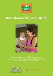 reconhecer - Fundação Abrinq