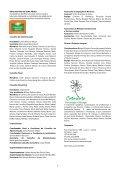 reconhecer - Fundação Abrinq - Page 7