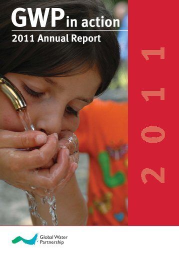 2011, Download pdf - Global Water Partnership