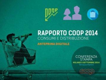 rapporto-coop