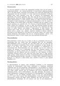 A review on phytoremediation of heavy metals and utilisation of it s ... - Page 4