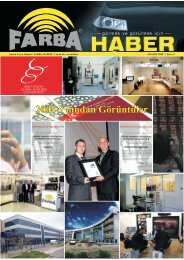 05-Farba_Haber_aralik_2008