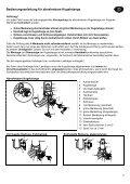 Opel Zafira - Page 7