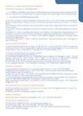 Scarica il programma - OMCeO Sassari - Page 7