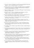 ÖZGEÇMİŞ - Başkent Üniversitesi Adana Uygulama ve Araştırma ... - Page 5