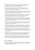 ÖZGEÇMİŞ - Başkent Üniversitesi Adana Uygulama ve Araştırma ... - Page 7