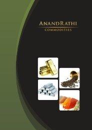 E- Mail - Anandrathi