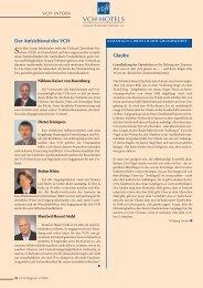 VCH Magazin ev-Seiten Ausgabe 2_2009vch_02_2009_18_21.pdf