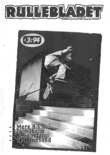 1994-nr-3 - NORB