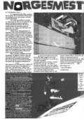1994-nr-3 - NORB - Page 6