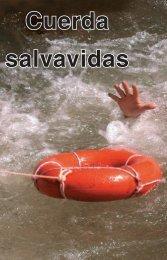Cuerda salvavidas (pdf) - El Cristianismo Primitivo