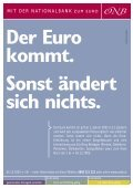 Prosit 2002! Prosit 2002! - wirtschaftsverband.at - Seite 2