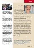 Prosit 2002! Prosit 2002! - wirtschaftsverband.at - Seite 3