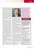 Prosit 2002! Prosit 2002! - wirtschaftsverband.at - Seite 5