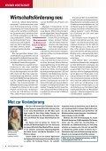 Prosit 2002! Prosit 2002! - wirtschaftsverband.at - Seite 6