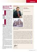 Prosit 2002! Prosit 2002! - wirtschaftsverband.at - Seite 7