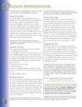 36th Biennial Convention - AzFRW - Page 4