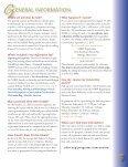 36th Biennial Convention - AzFRW - Page 7