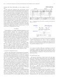 Stochastic Modeling of the Relationship between ... - ResearchGate - Page 2