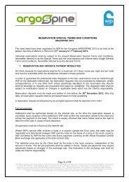 Page 1 of 11 - Colloquium