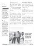 Certification News - CCOF - Page 2