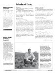 Certification News - CCOF - Page 4